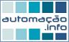 AI - automação.info
